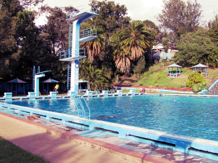 2009-1218-003-addisabeba-ghionhotel