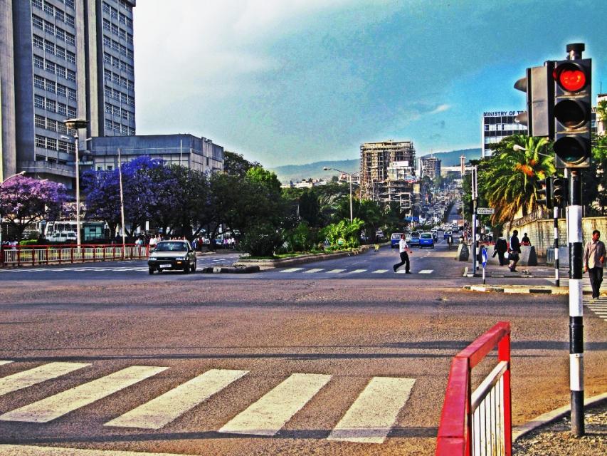 2009-1218-010-addisabeba