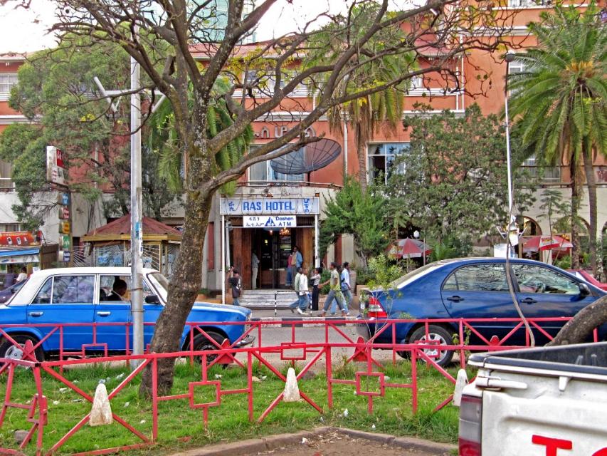 2009-1218-013-addisabeba