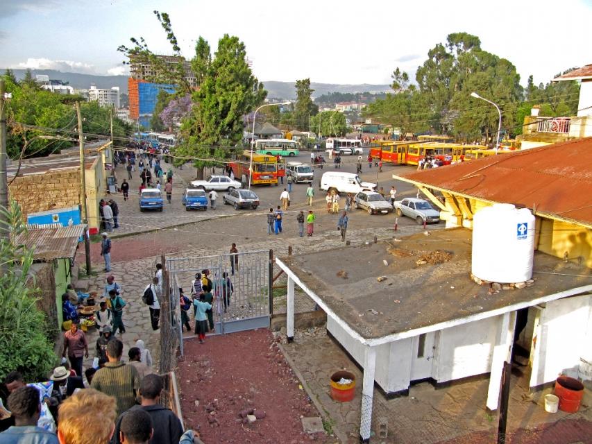 2009-1218-023-addisabeba