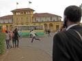 2009-1218-016-addisabeba